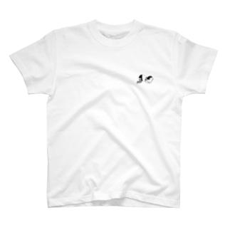 ミチコ 謝罪編 T-shirts