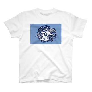 NC T-shirts