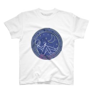 恋しいワ T-shirts