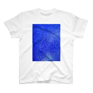 SPECE Goods T-shirts