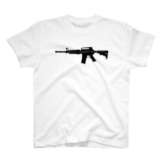 War? T-shirts