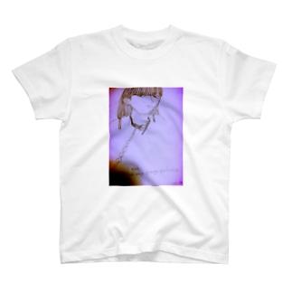 真夜中の情事 T-shirts