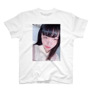 アヘ顔も可愛いぞ❗️最強ナオン T-shirts