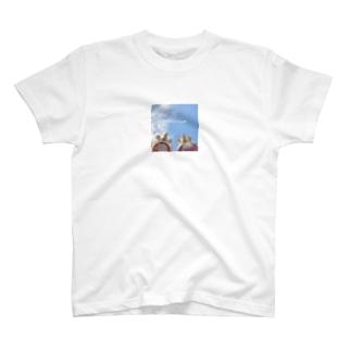 unicorn❤︎ T-shirts