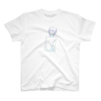あさっての方向 T-shirts