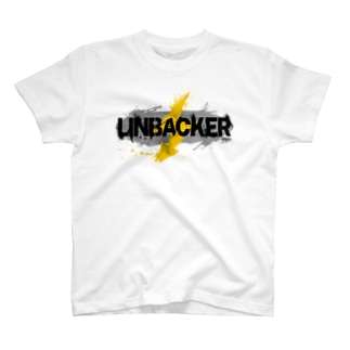 LINEBACKER Wallart T-shirts