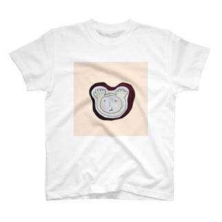 ニヤリSUN T-shirts