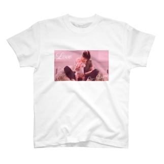 Cuki T-shirts
