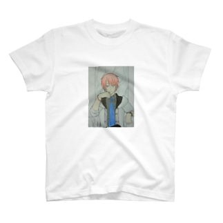 紅葉様 T-shirts
