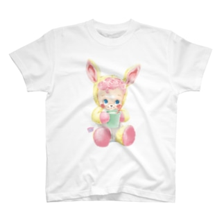 Melty Baby T-shirts