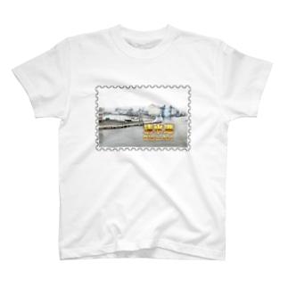 静岡県:清水港★白地の製品だけご利用ください!! Shizuoka: Shimizu Port★Recommend for white base products only !! T-shirts