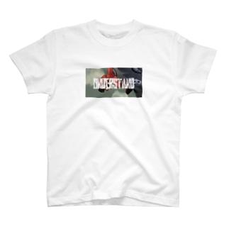 ピーキー T-shirts