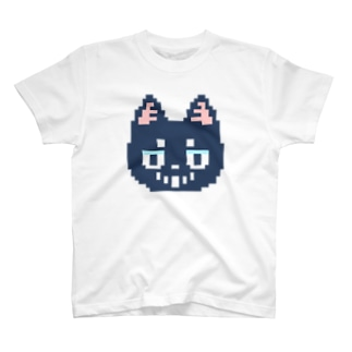 【揮発する酒場】適度なKado T-shirts