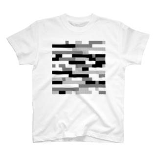 0h=]@r T-shirts
