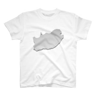 ラグビーワールドカップ 優勝 T-shirts