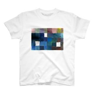 コとバ T-shirts