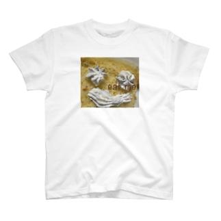 Eat me T-shirts