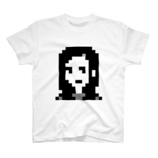 hotaruko T-Shirt