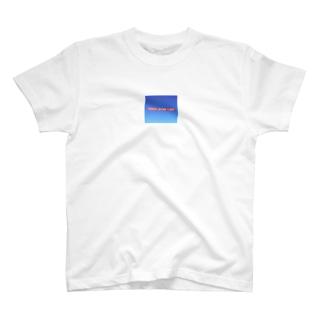 REMOVE BEFORE FLIGHT T-shirts