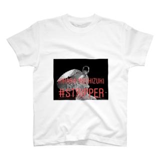 きものきらら T-shirts