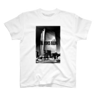 ビッグ T-shirts