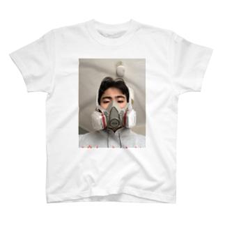 1999の1999print T-shirt  T-shirts