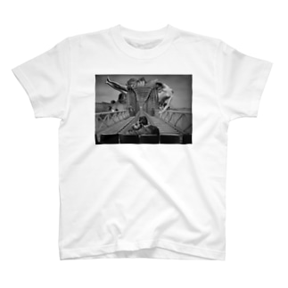 シアター T-shirts