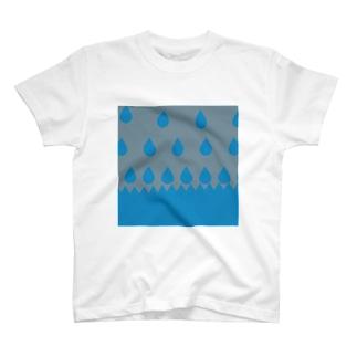 💧 T-shirts