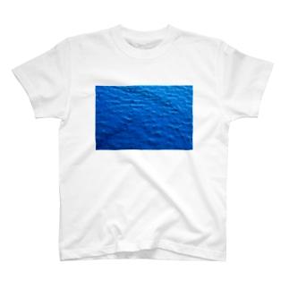 クール T-shirts