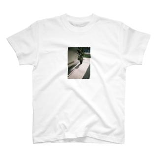 morning T-shirts