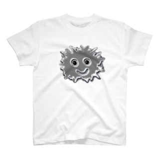 モニョモニョ T-shirts