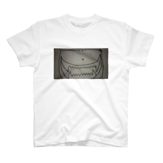 ねこ? T-shirts