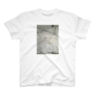 ハワイのご機嫌さん♪ T-shirts