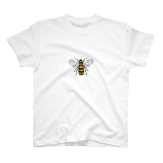 っっt T-shirts