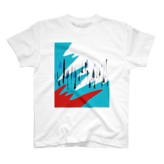Itami T-shirts