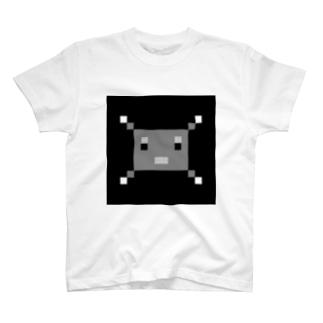 雑菌 T-shirts