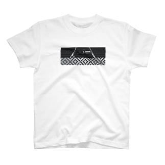 lmix T-shirts