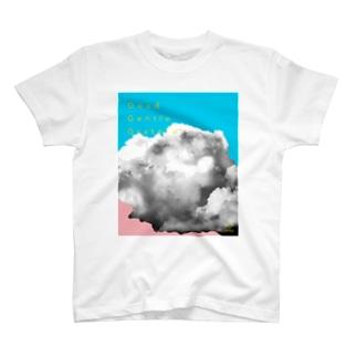 GGG_2015 T-shirts
