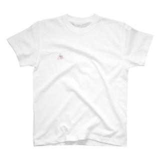 Saunajoshiあにめ T-shirts