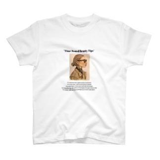 Girls ウェア T-shirts