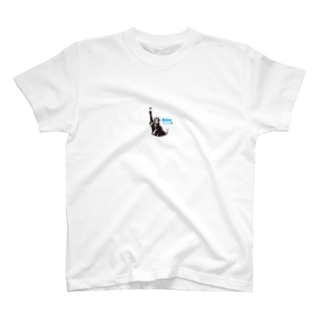 rineパーカー T-shirts