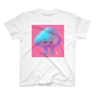 A THING T-shirts