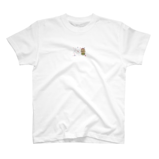 とおさん T-shirts