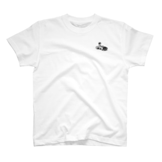 ANYO T-shirts