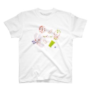 誰もが最初はbeginner T-shirts