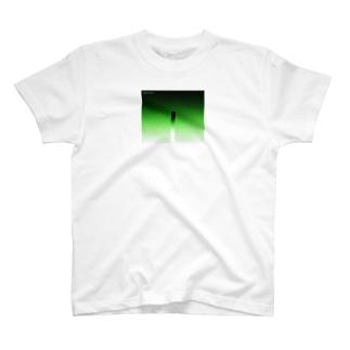 NEGI T-shirts