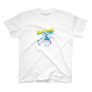 YAAAAAS!! T-shirts