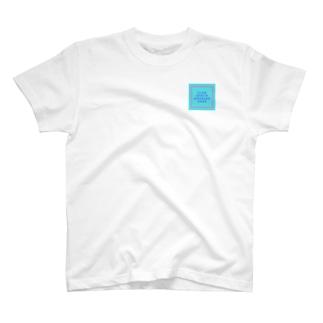 倶楽部銭湯はしご酒 T-shirts