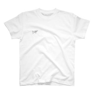 amiy's T-shirts