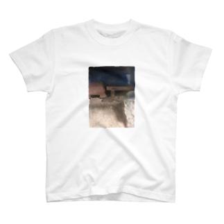ピト T-shirts